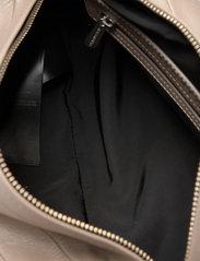 Marimekko - KARLA BAG - crossbody bags - taupe - 4