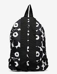 Marimekko - JOSKUS UNIKKO BACKPACK - rygsække - off white, black - 1