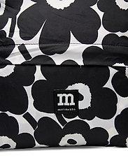 Marimekko - JOSKUS UNIKKO BACKPACK - rygsække - off white, black - 3