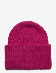 Marimekko - KANGASMETSÄ HAT - huer - pink - 0