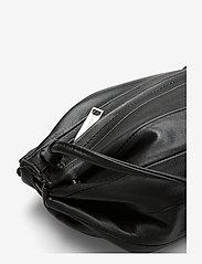 Marimekko - KARLA BAG - skuldertasker - black - 3