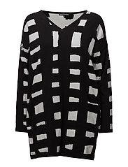 Marimekko - Neonila Knitted Tunic