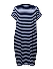Marimekko - Haapa Tasaraita Dress
