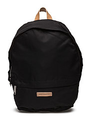 MINI EIRA BACK PACK - BLACK