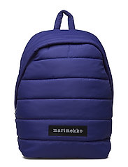 LOLLY backpack - BLUE