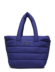 MILLA Shoulder-bag - BLUE