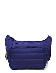 BILLIE Shoulder-bag - BLUE