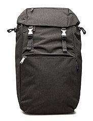 KORTTELI backpack
