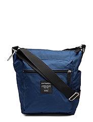 PAL Bag - NIGHT BLUE