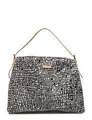 Adala Lukki Shoulder-Bag