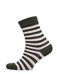 Raitsu Ankle Socks