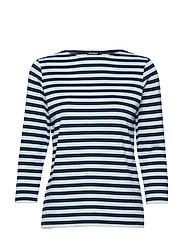 ILMA 2017 Shirt - LIGHT BLUE, DARK BLUE