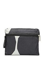 Smart Sack Kivet Bag Toalettveske Multi/mønstret MARIMEKKO