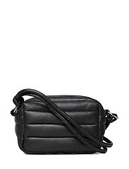 MINI PIXIE BAG - BLACK