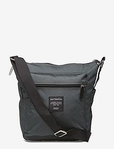 Marimekko | Väskor | Stort utbud av nya styles |