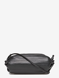 KARLA Shoulder-bag - BLACK