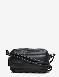 PIXIE Handbag - BLACK