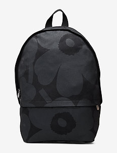 ENNI WX PIENI UNIKKO backpack - BLACK,BLACK