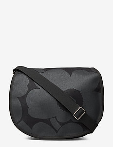 SALLI WX PIENI UNIKKO Shoulder-bag - BLACK,BLACK