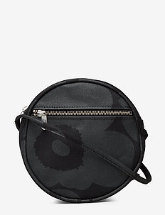 LIIA WX PIENI UNIKKO Shoulder-bag - BLACK,BLACK
