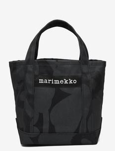 SEIDI WX PIENI UNIKKO Bag - BLACK,BLACK