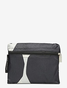SMART SACK KIVET Bag - WHITE,BLACK