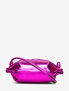 PIKKU KARLA Shoulder-bag - PINK