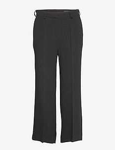 MEG Trousers - BLACK