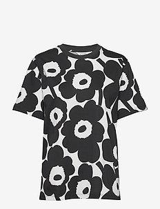T shirts & Toppe | Stort udvalg af de nyeste styles |