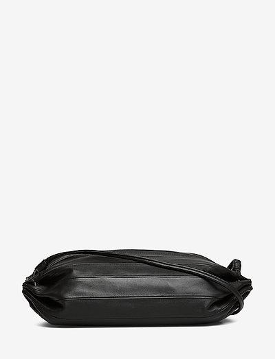 KARLA BAG - sale - black