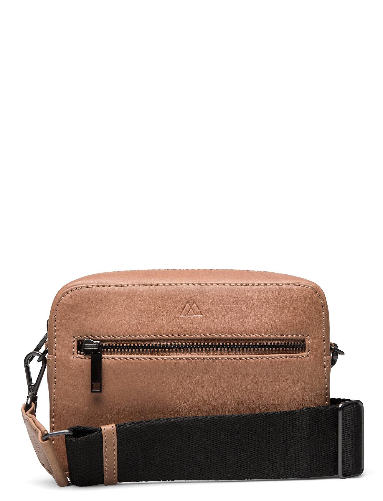 Elea Crossbody Bag, Antique
