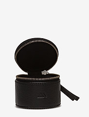 Markberg - Lova Jewelry Box, S, Grain - korurasiat - black - 3