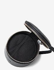 Markberg - Lova Jewelry Box, S, Grain - korurasiat - black - 4