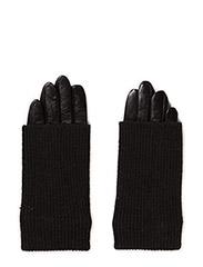 Helly Glove - BLACK