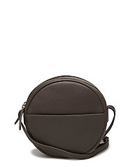 Anine Crossbody Bag, Grain - EARTH
