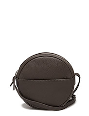 Anine Crossbody Bag, Grain - EARTH