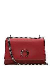 Vega Crossbody Bag thumbnail