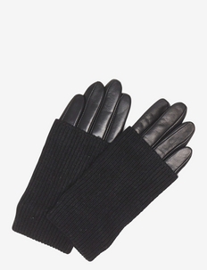 Helly Glove - gloves - black