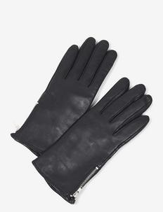 Kath Glove - hansker - black