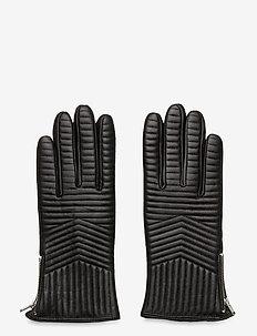 Mabel Glove - hansker - black