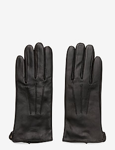 Carianna Glove - hansker - black