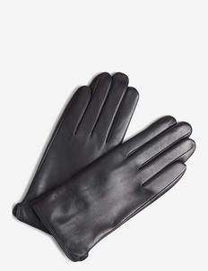 Vilma Glove - hansker - black