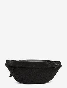 Tova Bum Bag, NZ Bubbly - BLACK