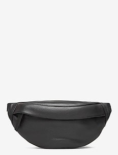 Vida Bum Bag - belt bags - black