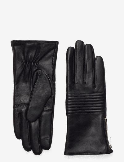 Mila Glove - black
