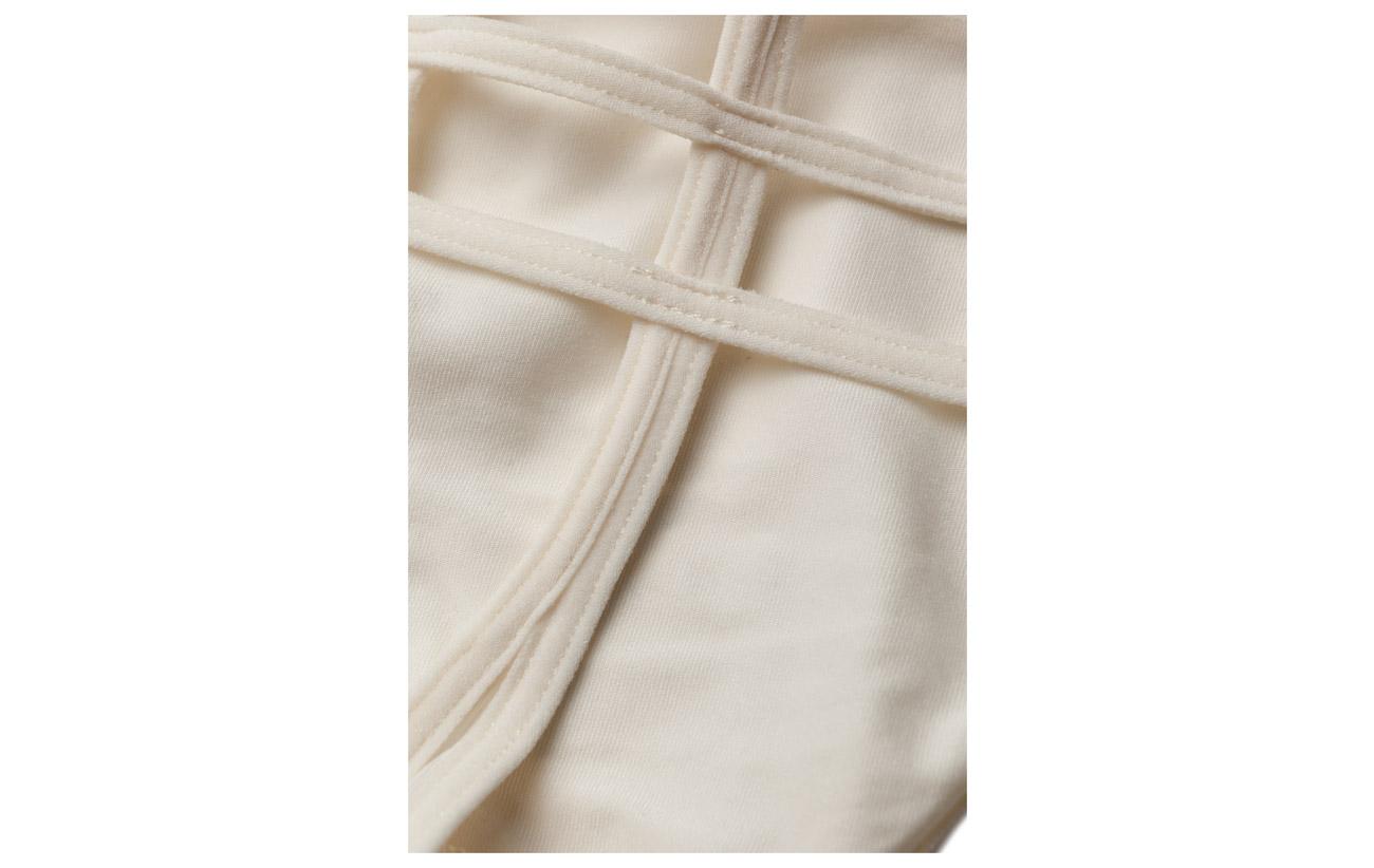 12 88 Thong Dekkers Strings Nylon Elastane Ivory 4 Marlies Leading Md nUf1xfSq