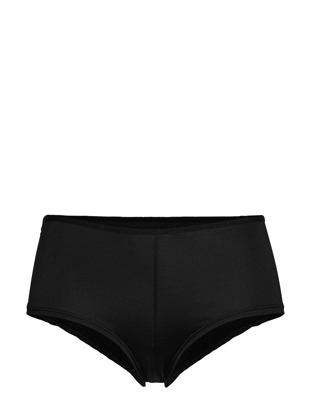 Marlies Dekkers MD D.DE PARIS BRAZILIAN SHORT - BLACK
