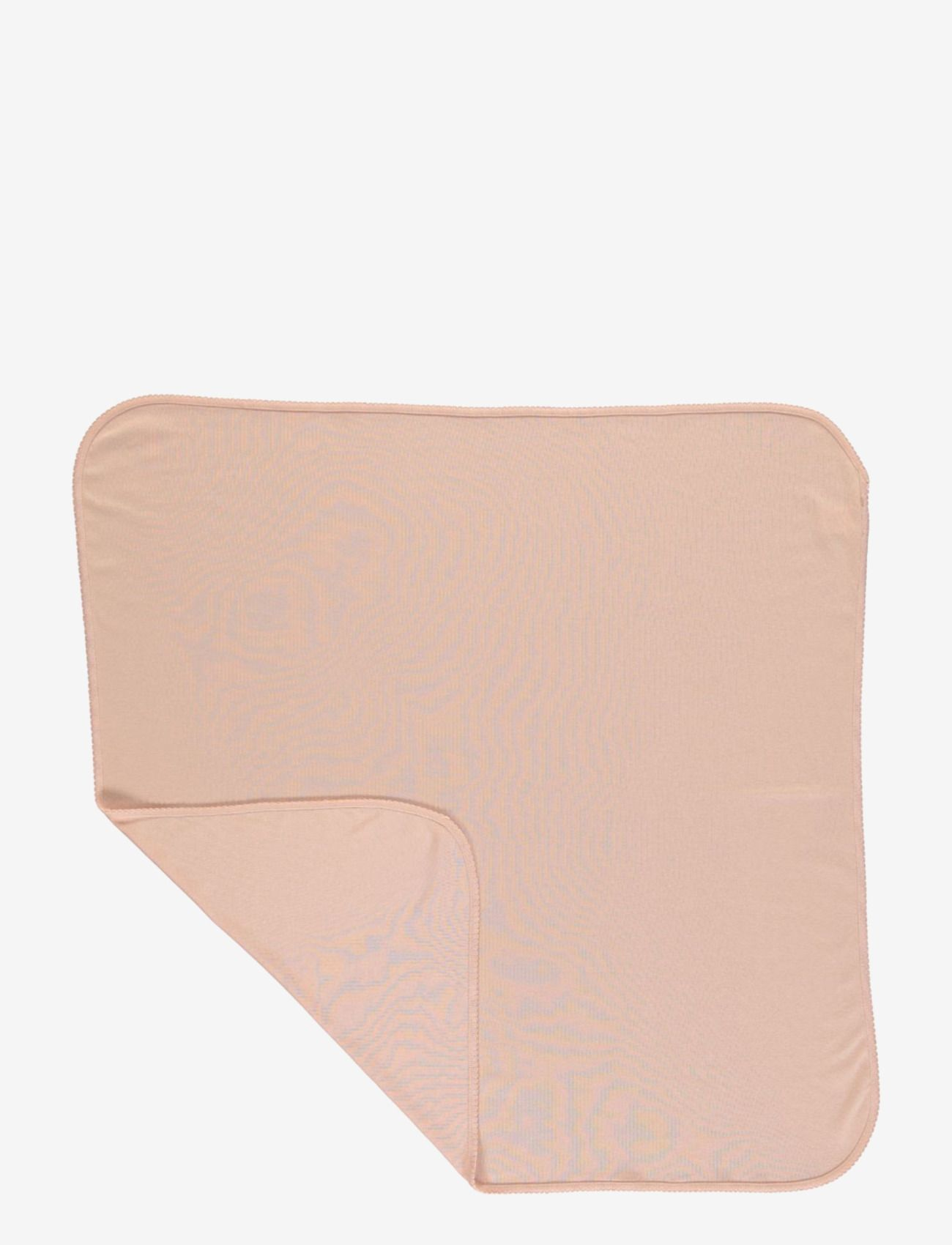 MarMar Cph - Alida - blankets & quilts - rose - 0