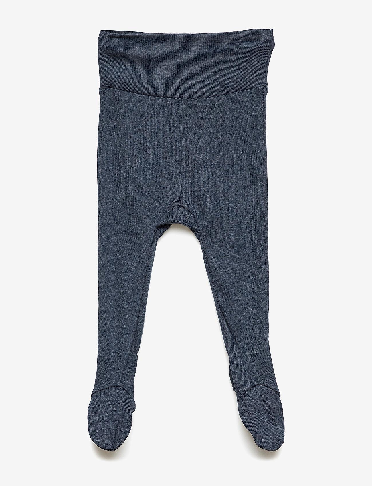 MarMar Cph - Pixa - leggings - blue - 0