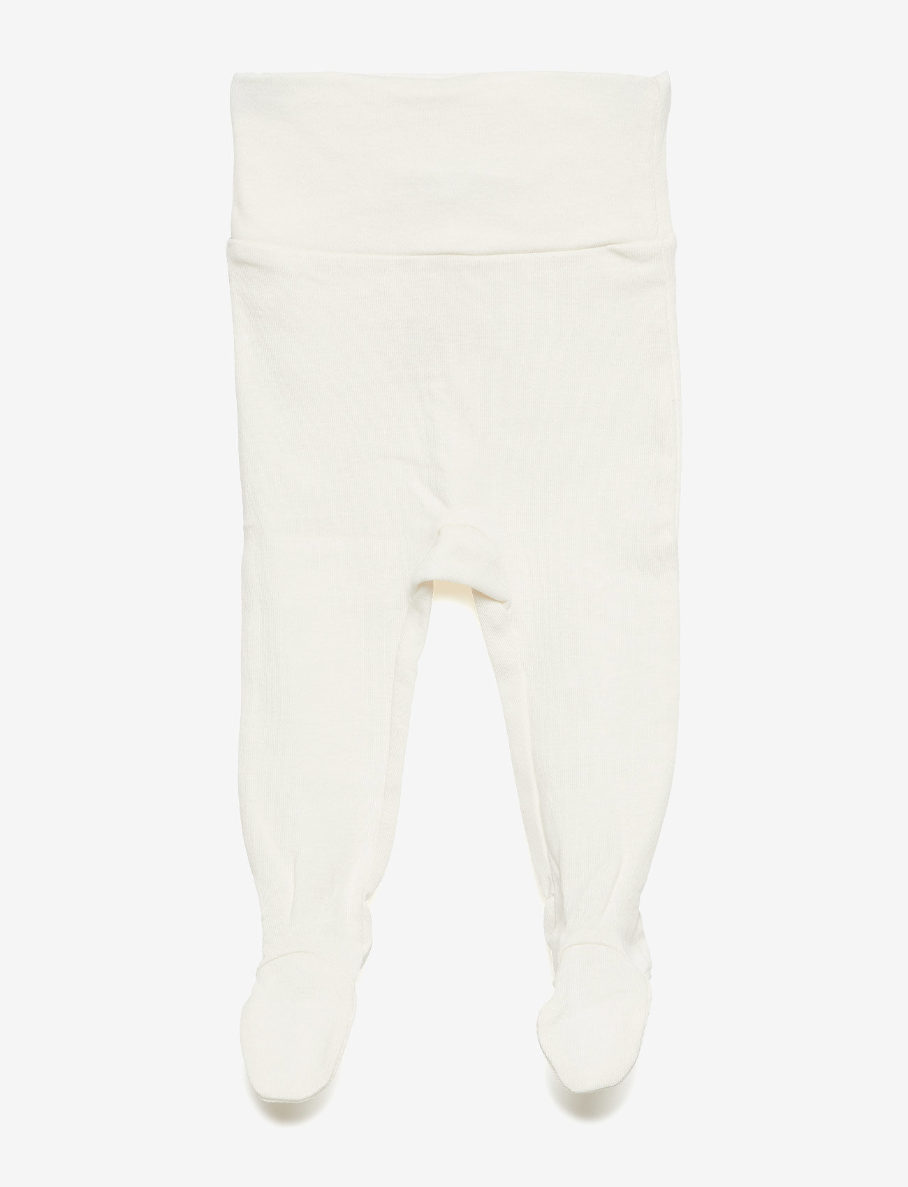 MarMar Cph - Pixa - leggings - gentle white - 0